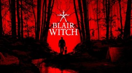 Blair Witch Image Download