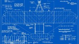 Blueprints Desktop Wallpaper