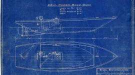 Blueprints Desktop Wallpaper HQ