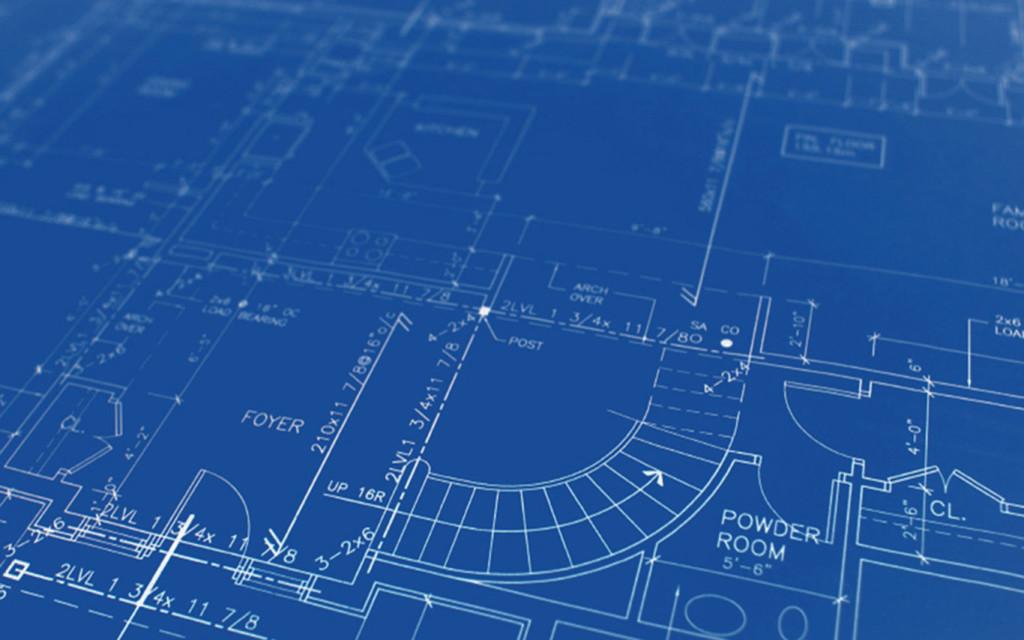 Blueprints wallpapers HD
