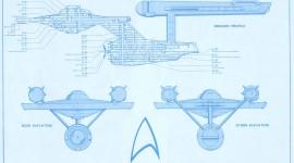 Blueprints Wallpaper Gallery