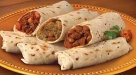 Burritos Best Wallpaper
