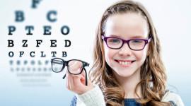 Children Glasses Picture Download