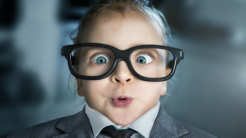 Children Glasses wallpapers high quality