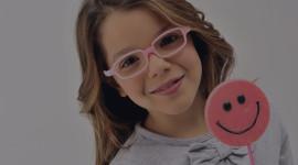 Children Glasses Wallpaper For Desktop
