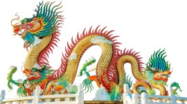 Chinese Dragon Wallpaper 1080p