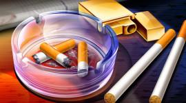 Cigarettes Best Wallpaper