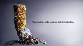 Cigarettes High Quality Wallpaper