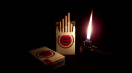 Cigarettes Wallpaper For PC