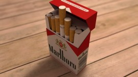 Cigarettes Wallpaper High Definition