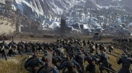 Conqueror's Blade Wallpaper 1080p