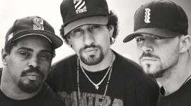 Cypress Hill Desktop Wallpaper Free