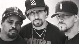Cypress Hill Desktop Wallpaper Free