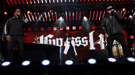 Cypress Hill High Quality Wallpaper