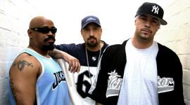 Cypress Hill Wallpaper Background