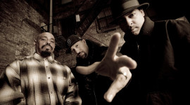 Cypress Hill Wallpaper Download