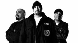 Cypress Hill Wallpaper Download Free