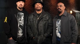 Cypress Hill Wallpaper For Desktop