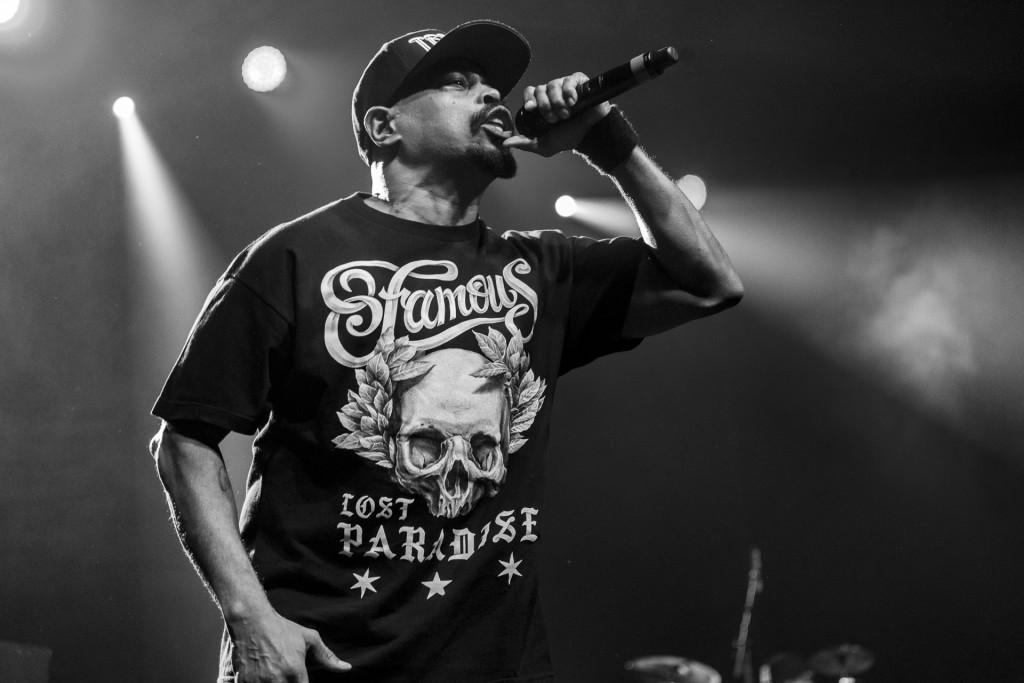 Cypress Hill wallpapers HD