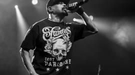 Cypress Hill Wallpaper For PC