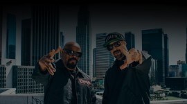 Cypress Hill Wallpaper Free