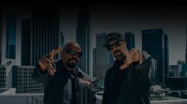 Cypress Hill Wallpaper Free