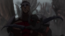 Dante's Inferno An Animated Epic 1080p