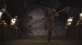 Dante's Inferno An Animated Epic 1080p#3