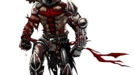 Dante's Inferno An Animated Epic For IPhone