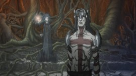 Dante's Inferno An Animated Epic For PC#1