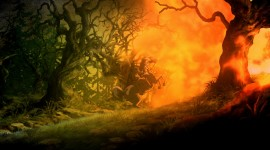 Dante's Inferno An Animated Epic For PC#3