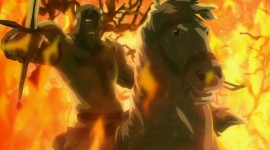 Dante's Inferno An Animated Epic Full HD#2