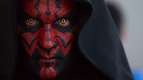 Darth Maul wallpapers high quality