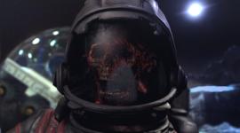 Dead Astronaut Best Wallpaper