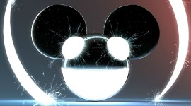 Deadmau5 Wallpaper Download