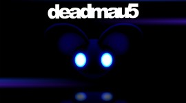 Deadmau5 Wallpaper Download Free
