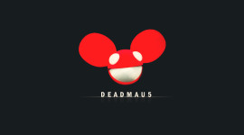 Deadmau5 Wallpaper For PC