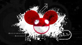 Deadmau5 Wallpaper Full HD