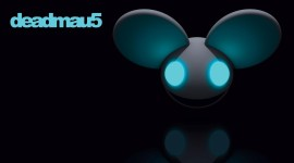 Deadmau5 Wallpaper High Definition
