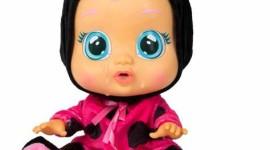 Dolls Crying Image