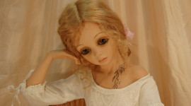 Dolls Crying Picture Download