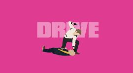 Drive Wallpaper 1080p