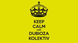 Dubioza Kolektiv Wallpaper For PC