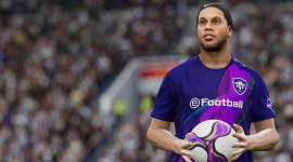 Efootball Pes 2020 Photo Download