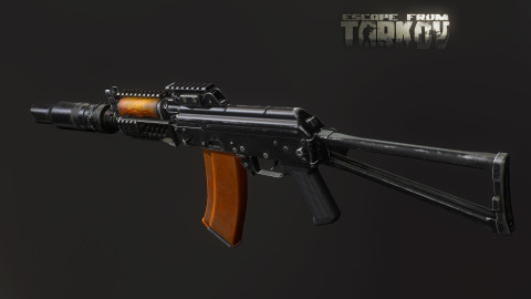 Escape From Tarkov wallpapers high quality