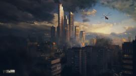 Escape From Tarkov Wallpaper Free