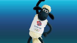 Farmageddon Shaun The Sheep Full HD#3