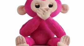 Fingerlings Hugs Photo Download