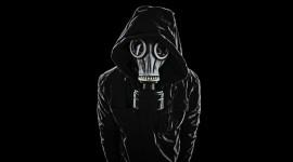Gas Masks Best Wallpaper
