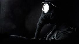 Gas Masks Wallpaper Free